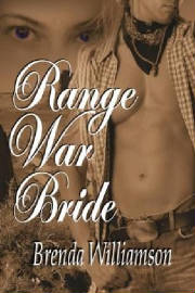 range_war_bride_cover_med2.jpg