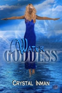 watergoddess.jpg